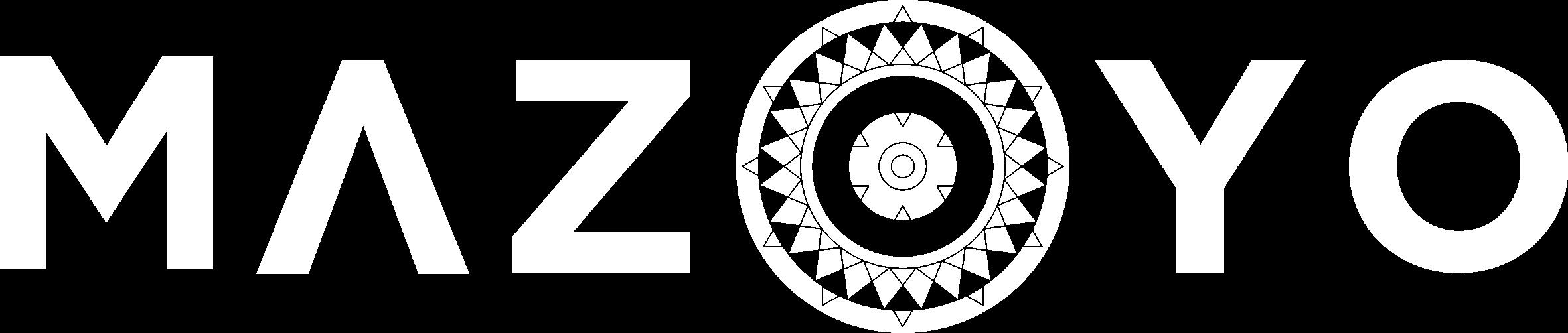 Mazoyo